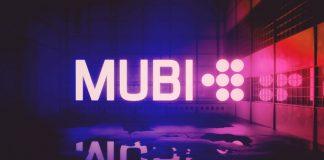 MUBI 324x160 -