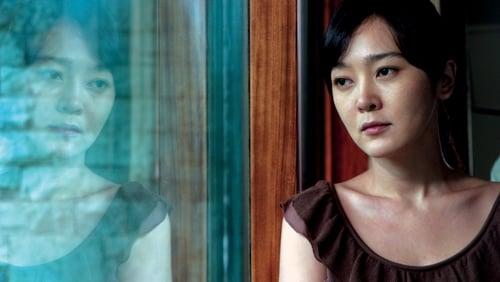 """vD573qxull6r3jpIRnibUbXNZKi - """"Casa Vazia"""", de Kim Ki-duk"""