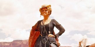 once upon a time in the west 1968 006 claudia cardinale long shot bfi 00o 70z 16x9 1 324x160 -