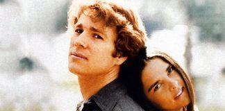 1699232204 love story 1970 1 324x160 -