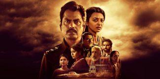 Raat Akeli Hai Netflix review Movie nawazuddin siddiqui e1596181574748 324x160 -