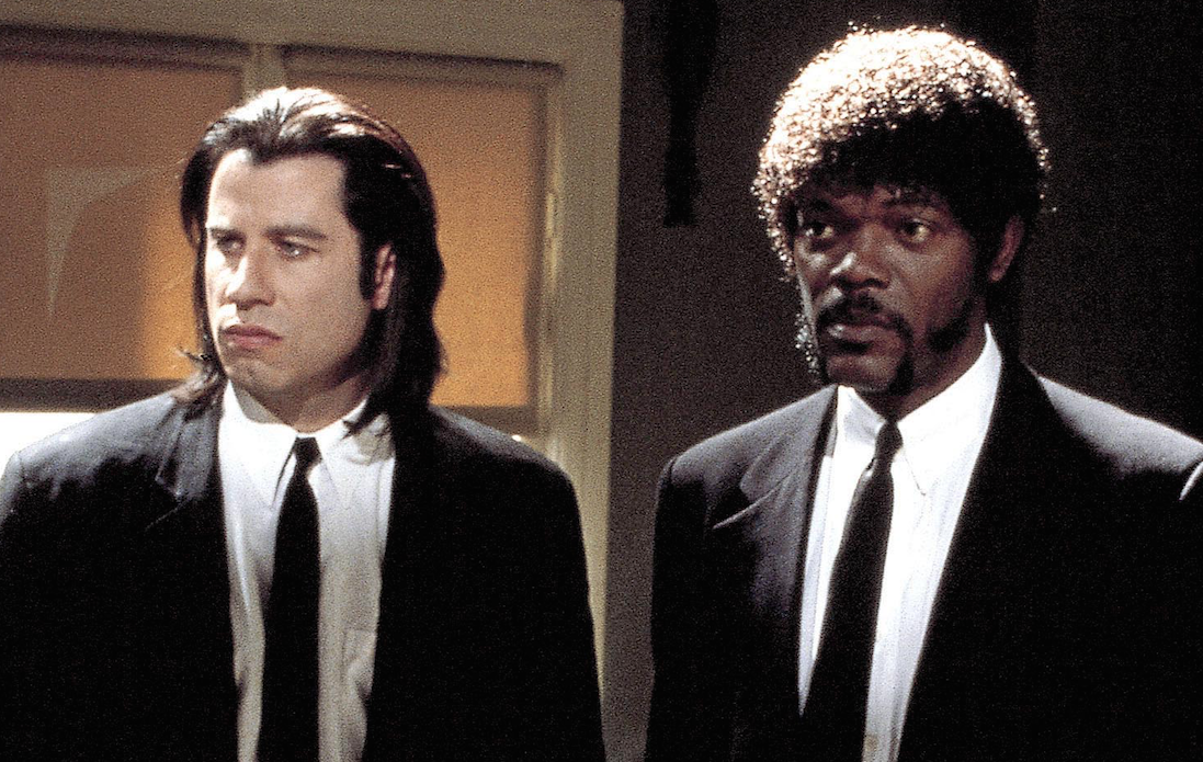 "Screen Shot 2019 07 22 at 5.09.08 PM - ""Pulp Fiction"", de Quentin Tarantino, na AMAZON PRIME"
