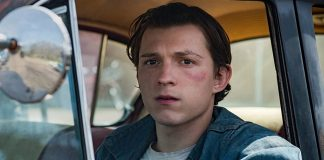 tom holland the devil all the time netflix 324x160 -