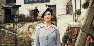 Guernsey Movie 324x160 -