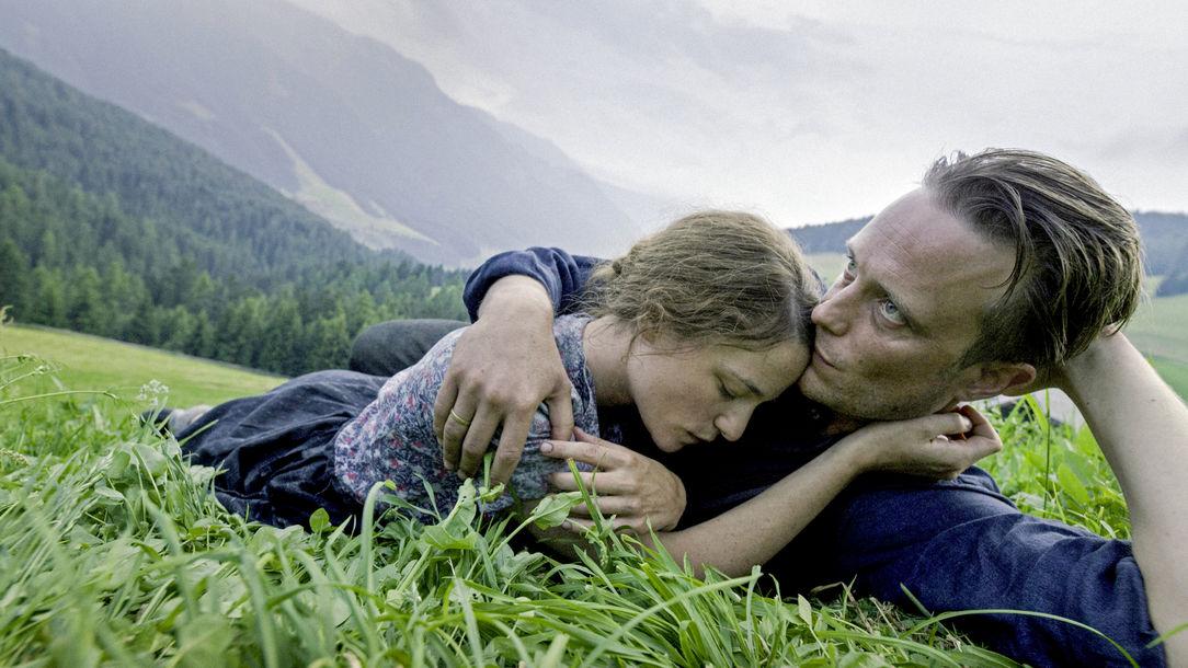 V19ahidden01a - Os Melhores Filmes do Ano - 2020