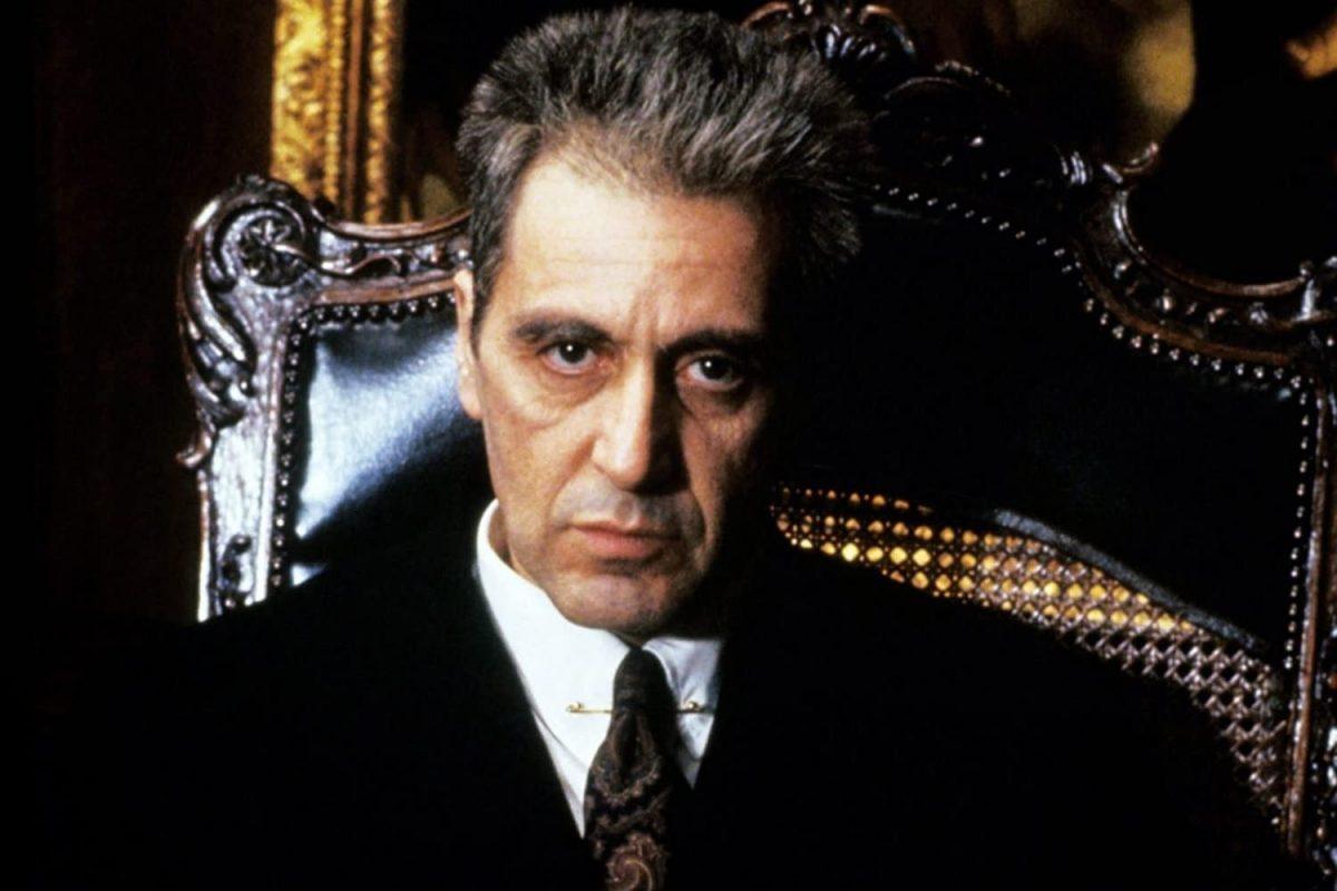 """diretor de poderoso chefao parte iii afirmou que filme merece um final mais apropriado 1599172977946 v2 1500x1000 scaled - """"O Poderoso Chefão - Desfecho: A Morte de Michael Corleone"""", de Francis Ford Coppola"""