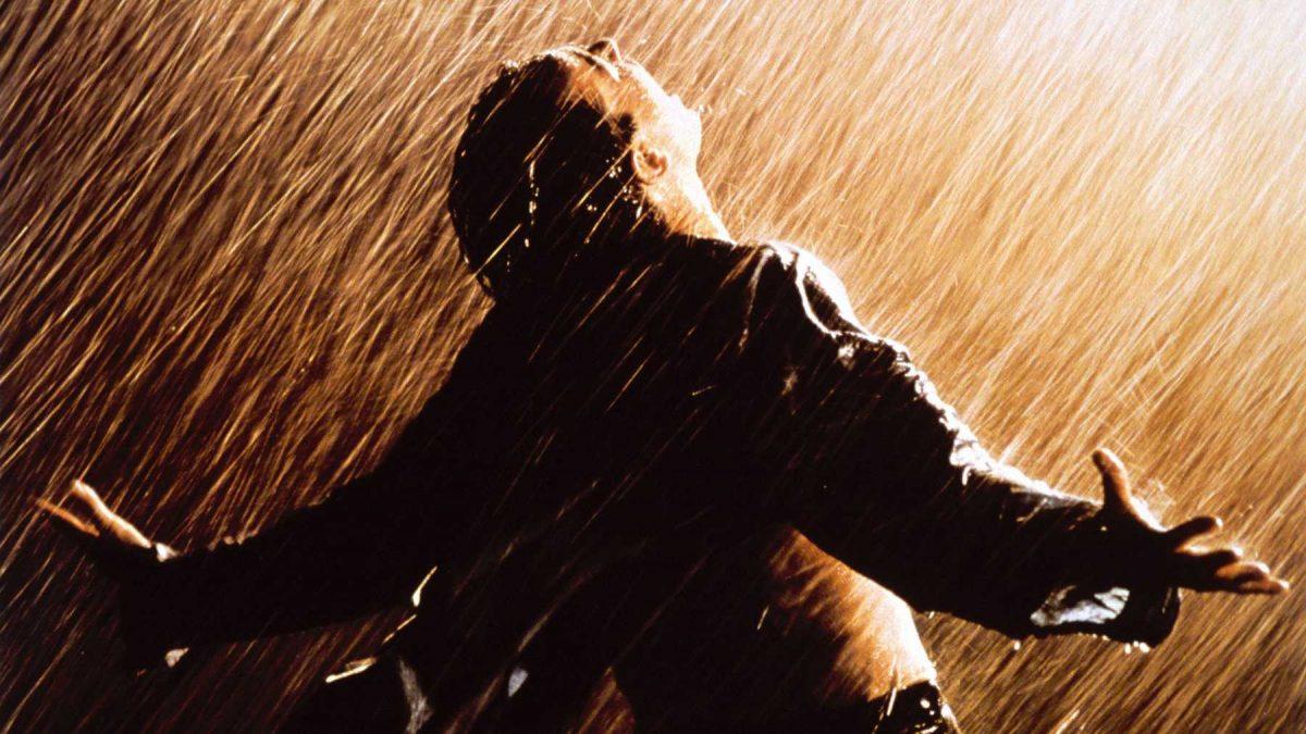 """xBKGJQsAIeweesB79KC89FpBrVr scaled - """"Um Sonho de Liberdade"""", de Frank Darabont, na NETFLIX"""