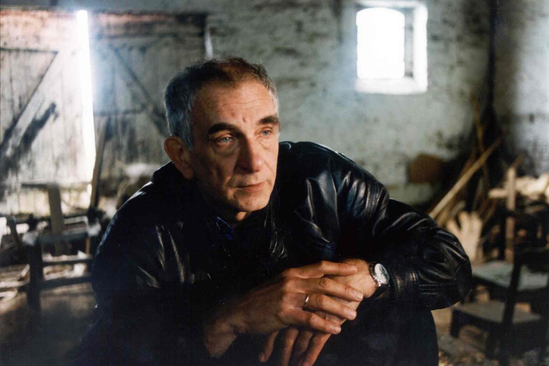 24 Curtas de Krzysztof Kieslowski 1 - Os 25 MELHORES documentários sobre o universo do CINEMA