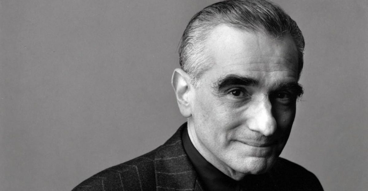 a personal journey with martin scorsese through american movies scaled - Os 25 MELHORES documentários sobre o universo do CINEMA