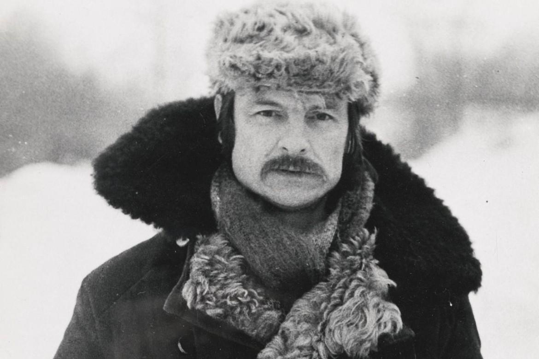 andrei tarkovski - Os 25 MELHORES documentários sobre o universo do CINEMA