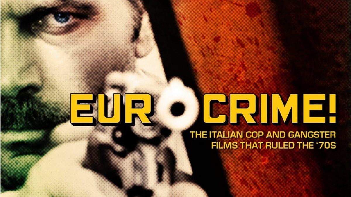 eurocrime nandar tv scaled - Os 25 MELHORES documentários sobre o universo do CINEMA
