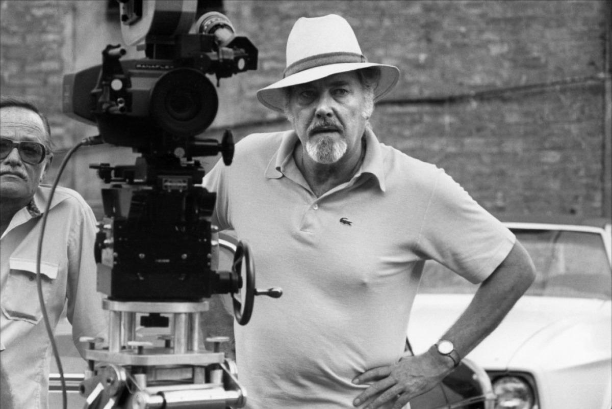 robert altman - Os 25 MELHORES documentários sobre o universo do CINEMA