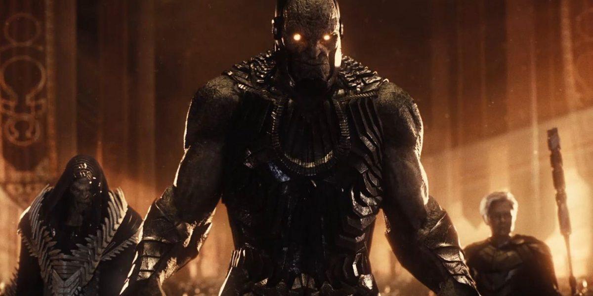 "zack snyder justice league darkseid social scaled - Crítica de ""Liga da Justiça"", o corte de Zack Snyder"