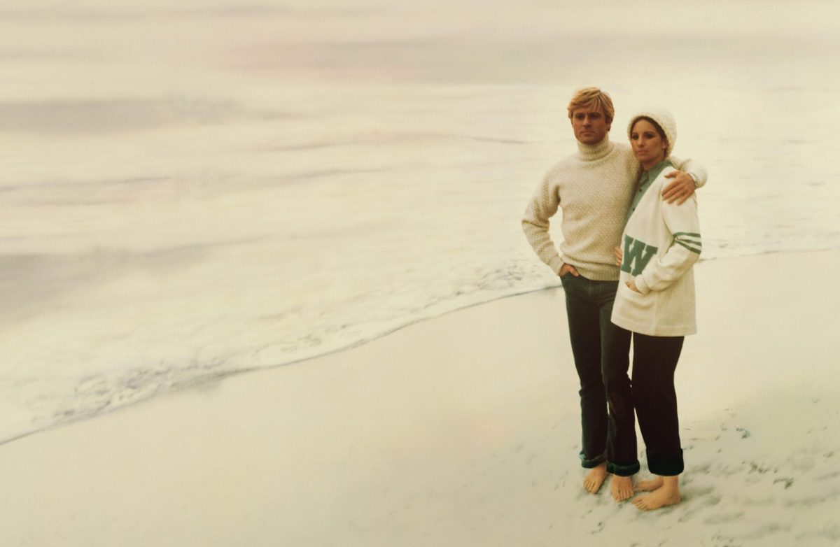 "thewaywewere1973.3867.1 scaled - ""Nosso Amor de Ontem"", de Sydney Pollack"