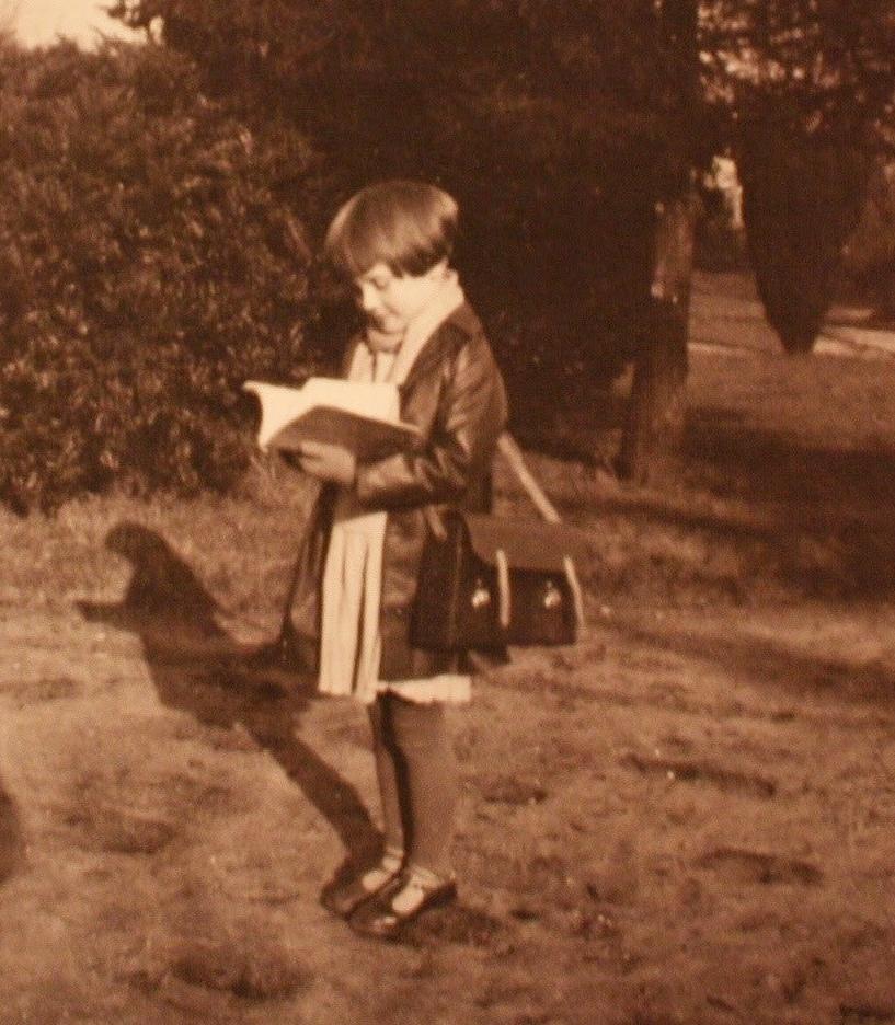 6jtultjp1l521 - A vida de AUDREY HEPBURN em FOTOS