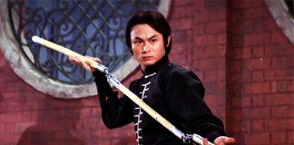 Heroes of the East 1978 Kung Fu Kingdom 770x472 1 324x160 -